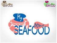 Proposition n° 9 du concours Graphic Design pour Design a Logo for Restaurant