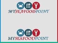 Proposition n° 35 du concours Graphic Design pour Design a Logo for Restaurant