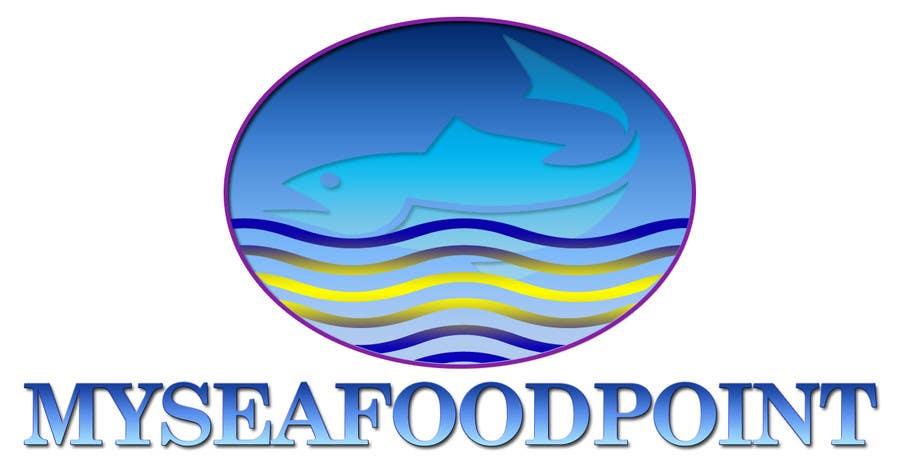 Proposition n°25 du concours Design a Logo for Restaurant