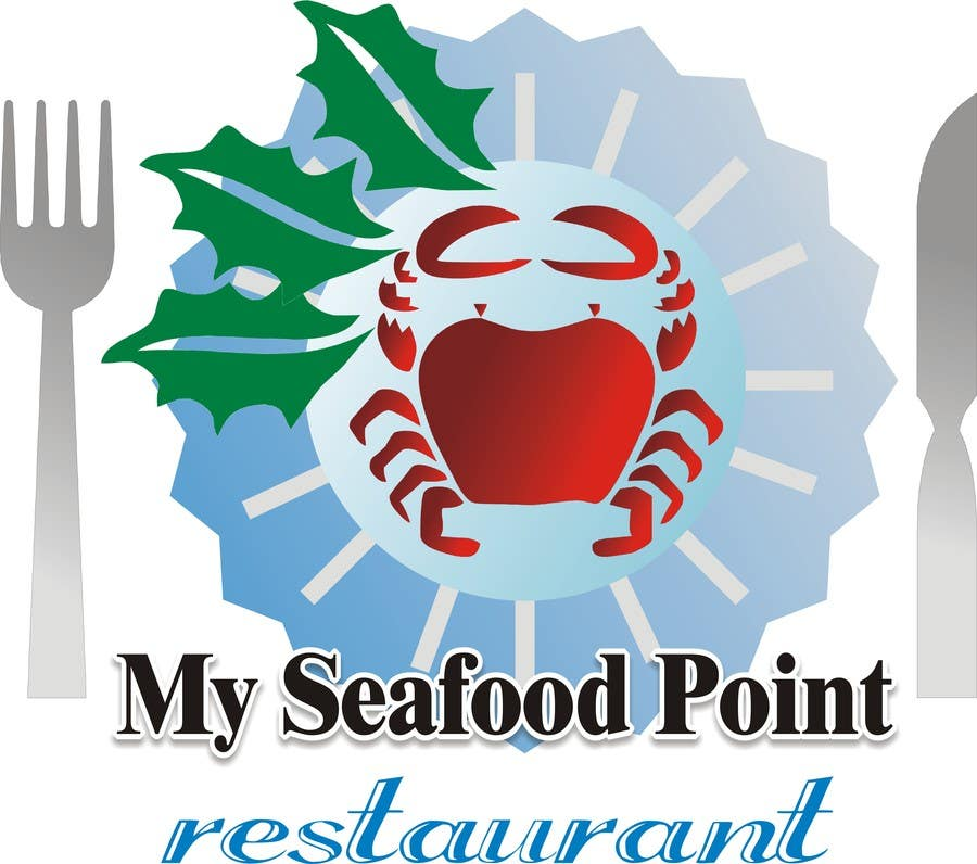 Proposition n°20 du concours Design a Logo for Restaurant