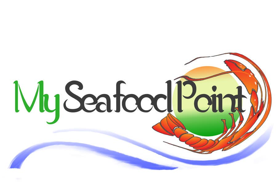 Proposition n°30 du concours Design a Logo for Restaurant