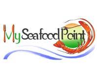 Proposition n° 51 du concours Graphic Design pour Design a Logo for Restaurant