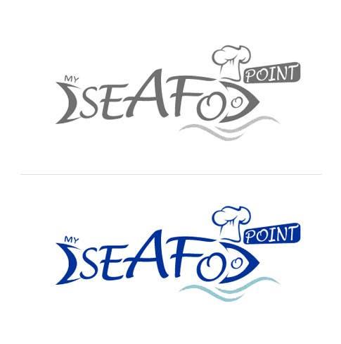 Proposition n°4 du concours Design a Logo for Restaurant