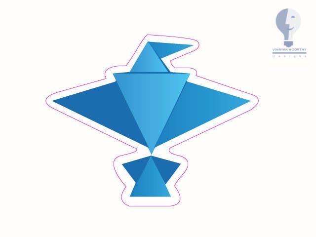 Bài tham dự cuộc thi #                                        1                                      cho                                         Help the Freelancer design team design a new die cut sticker