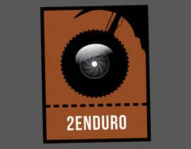 #9 untuk Design a Logo for upcoming 2Enduro.com website oleh PurvianceAudio