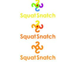 #5 for Design a Logo for fitness by Nguyenkieuoanh