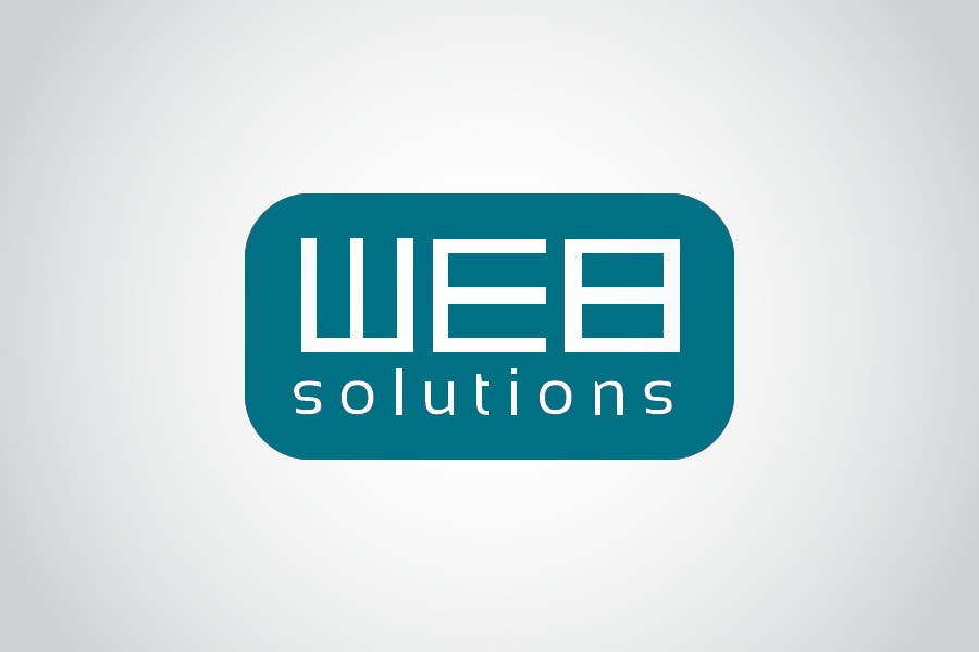 #234 for Graphic Design for Web Solutions by Viquez