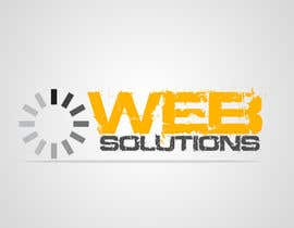 #239 для Graphic Design for Web Solutions от Salbatyku
