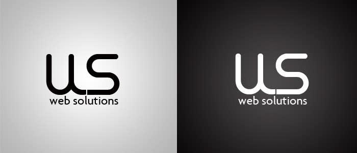 """Intrarea #41 pentru concursul """"Graphic Design for Web Solutions"""""""