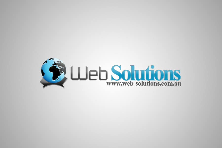 #141 for Graphic Design for Web Solutions by Egydes