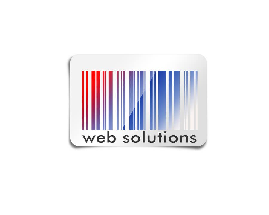 #4 for Graphic Design for Web Solutions by hguerrah