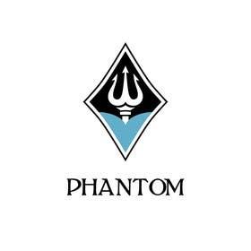 #11 for High Quality Fantasy Trident Staff Logo Design by sophialotus
