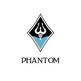#12 for High Quality Fantasy Trident Staff Logo Design by sophialotus