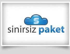 #64 para Design a Logo for webhosting company por NrSabbir
