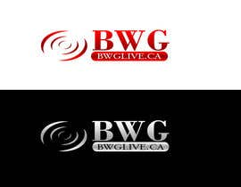 #8 for Design a Logo for bwglive.ca by fako