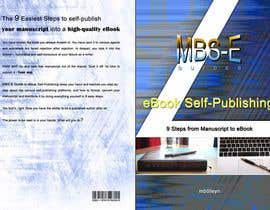 #13 для Self-help Guide Cover Design от rakeshnagda