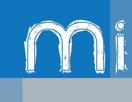 #61 para Design a Logo for Mason Interactive por BrendanR
