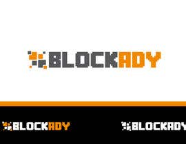 nº 159 pour Design a Logo for Blockady par Designer0713