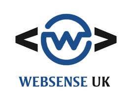#6 for Create a Logo for online web developer by MochRamdhani