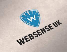 #34 for Create a Logo for online web developer by Naumovski