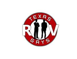 #55 for Design a Logo for Texas RV Guys by gooogly
