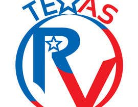 #30 cho Design a Logo for Texas RV Guys bởi hegabor