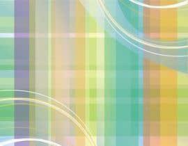 #4 para SIMPLE and EASY - Android Wallpaper Design de sfeuh