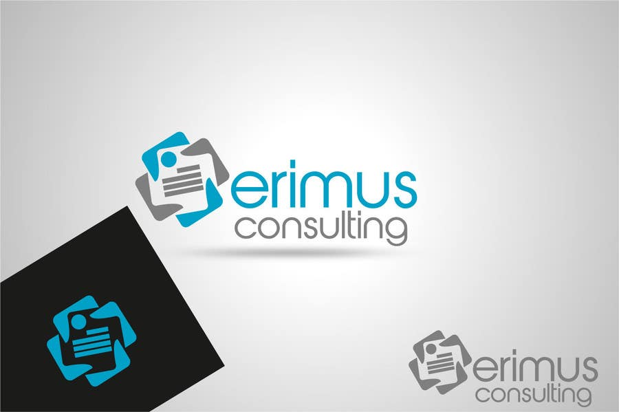 Kilpailutyö #61 kilpailussa Design a Logo for a CV writing and Coaching Firm