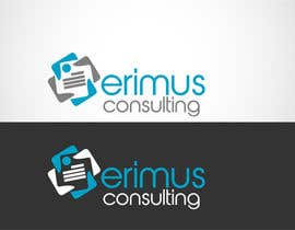 #87 para Design a Logo for a CV writing and Coaching Firm por Don67