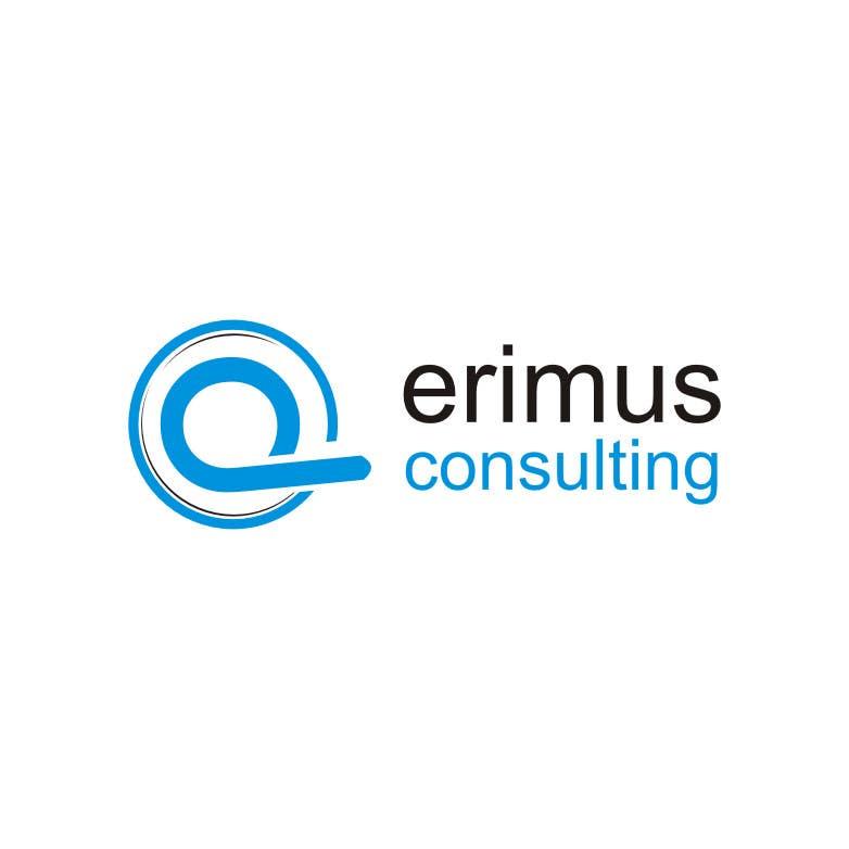 Kilpailutyö #60 kilpailussa Design a Logo for a CV writing and Coaching Firm