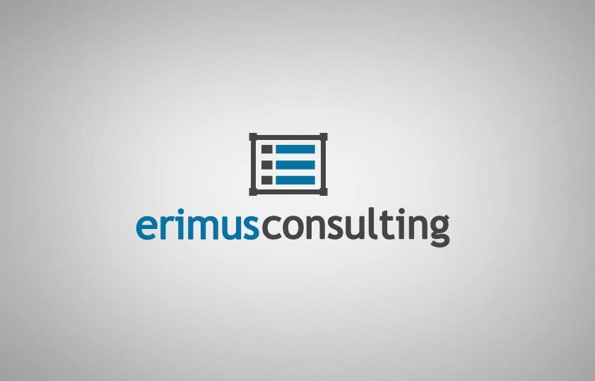 Kilpailutyö #53 kilpailussa Design a Logo for a CV writing and Coaching Firm