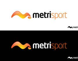 #58 untuk Design a Logo for our Exciting new Sports Technology Startup! oleh edvans