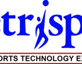 nº 21 pour Design a Logo for our Exciting new Sports Technology Startup! par Lord5Ready2Help