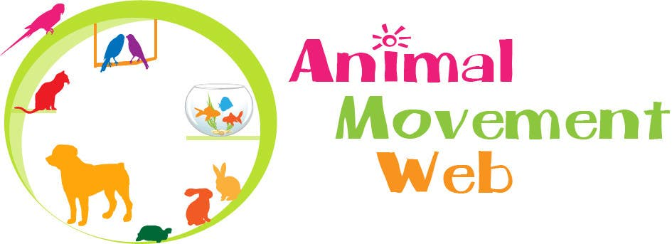 #16 for Design a Logo for Animals & PETS Website by snackeg