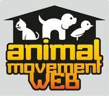 Contest Entry #47 for Design a Logo for Animals & PETS Website