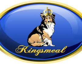 #30 untuk Design a Logo for Pet Food Product oleh snackeg