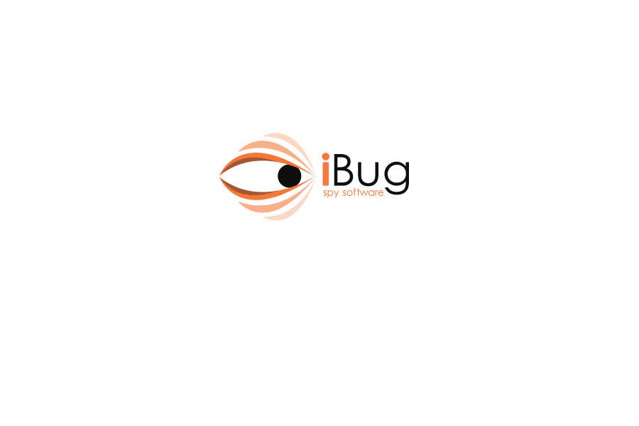 Kilpailutyö #21 kilpailussa Design a Logo for spy software (vector)
