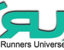 Nro 49 kilpailuun Design logo for running shoe ecommerce site. Please see description before answering! käyttäjältä mahameed2002