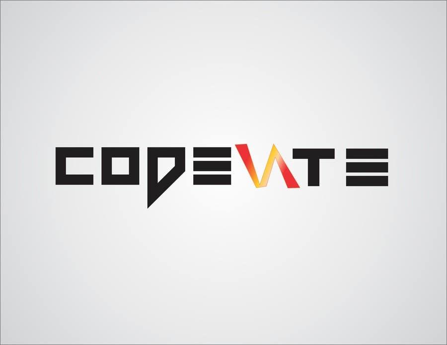 Bài tham dự cuộc thi #67 cho Design a Logo for a software company
