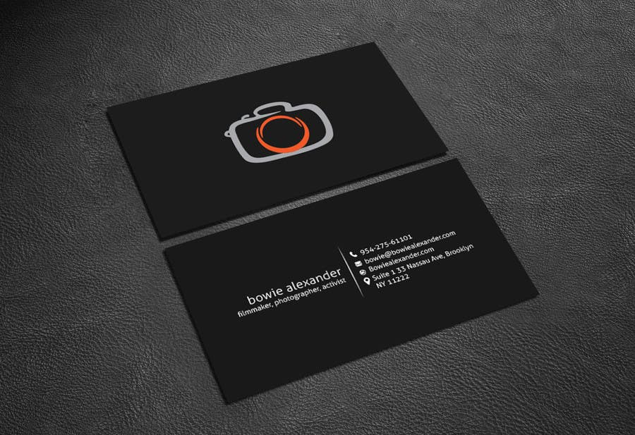 Entry 55 by dnoman20 for design business cards freelancer contest entry 55 for design business cards colourmoves