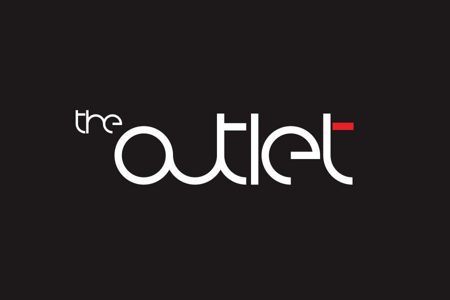 "#262 for Unique Catchy Logo/Banner for Designer Outlet Store ""The Outlet Fashion Company"" by mamoli"
