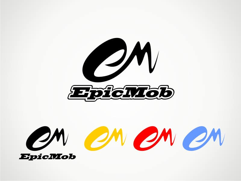 #75 for Design a LOGO for a clothing company by Qomar