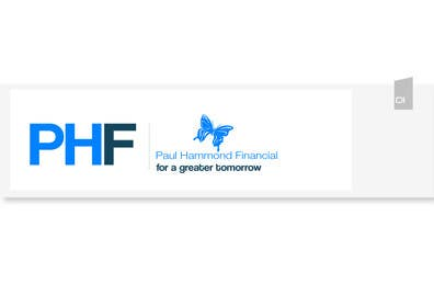 #25 for PHF Design af creativeartist06