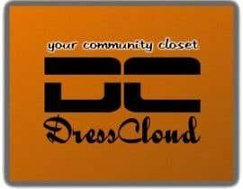 #110 untuk Logo Design oleh beerock