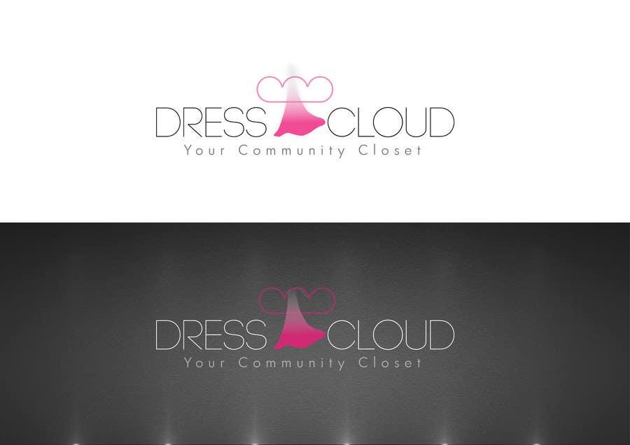 Kilpailutyö #55 kilpailussa Logo Design