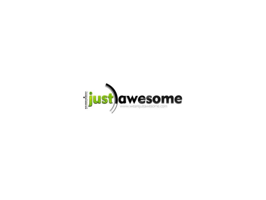 Design a Logo for our App company için 43 numaralı Yarışma Girdisi
