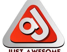 #54 para Design a Logo for our App company por mianaqilghaffar
