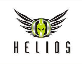 "#72 for Design a Logo for ""HELIOS"" by ariekenola"