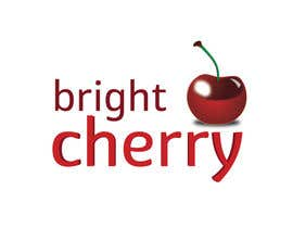 #92 for Design a Logo for Bright Cherry by glauberlg