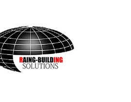 #35 for Reign Building Solutions af erlyldrm